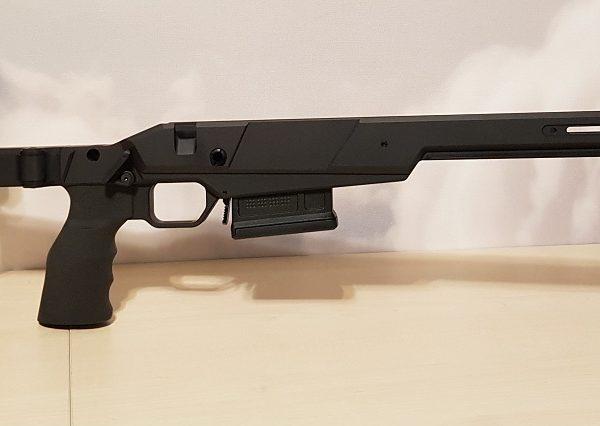 Rem700 HB1
